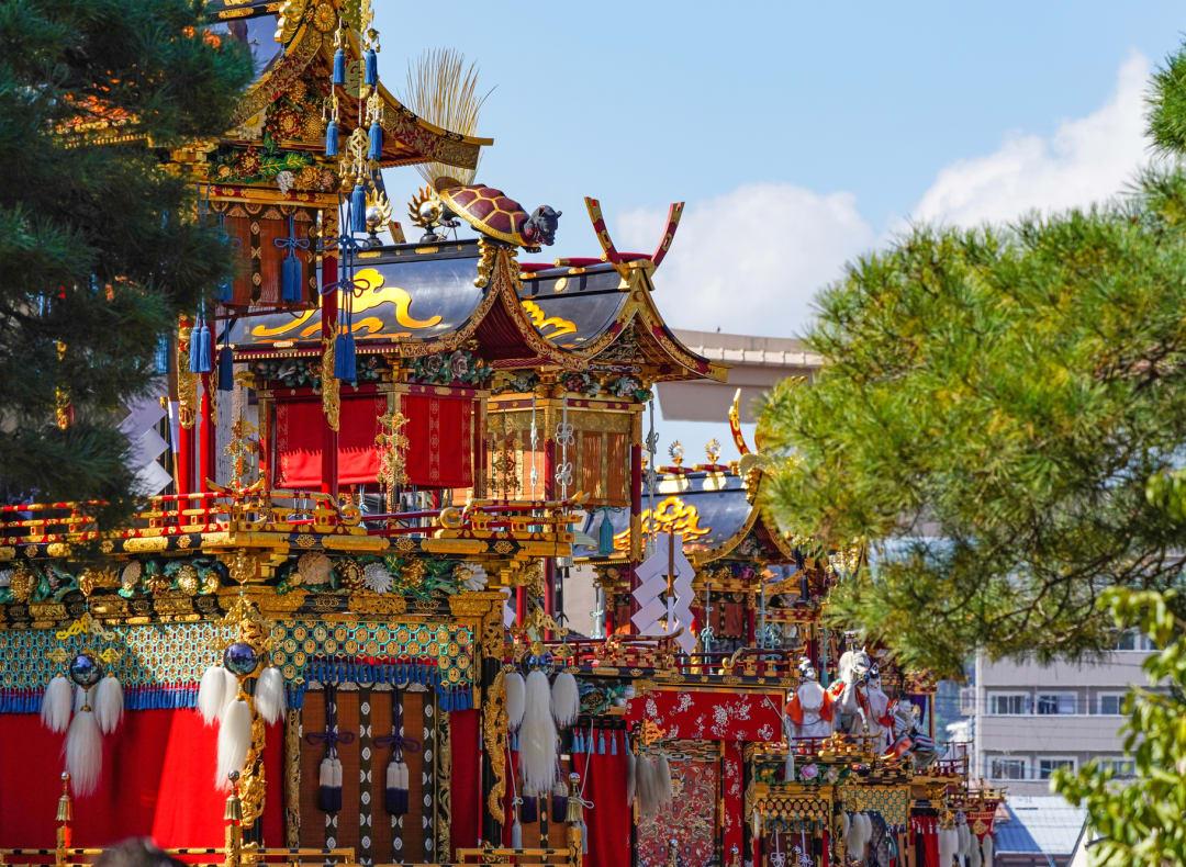 takayama_festival