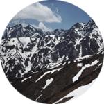List of Ski Resorts in Japan