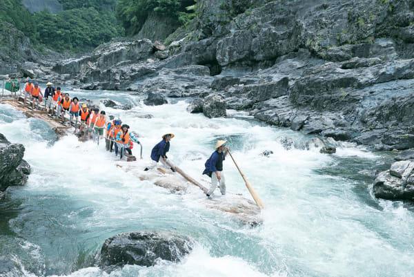 แนะนำ 5 กิจกรรมหลากสไตล์ที่จะพาคุณหนีร้อนจากไทยไปเต็มอิ่มกับฤดูร้อนของญี่ปุ่น!