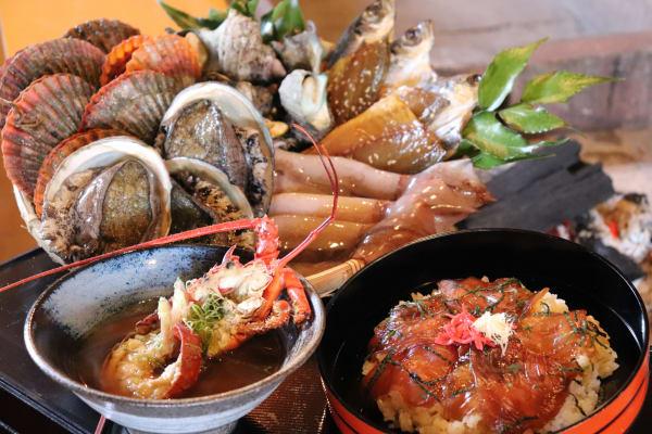 일본의 맛과 문화를 직접 체험하는 미식 여행 5선
