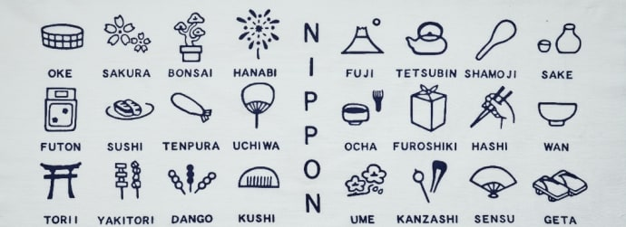 Nippon (Japan)