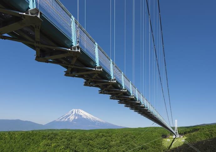 Mishima Skywalk