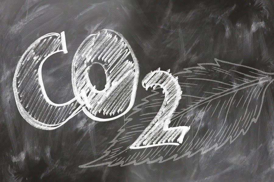 co2-footprint