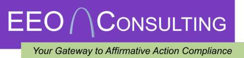 EEO Consulting logo