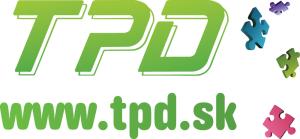 EURONICS TPD