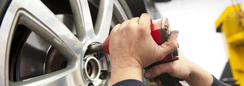 Automotive Career Help Desk