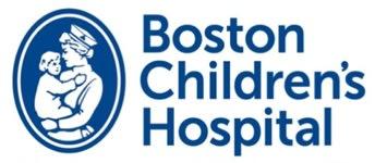 Bch logo2