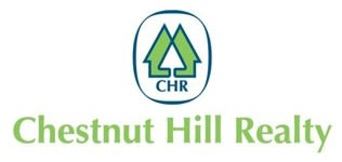 Chestnut hill realty logo
