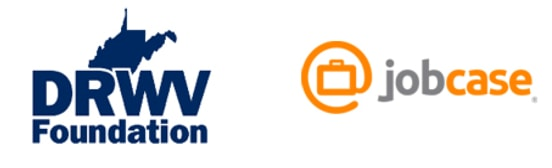 Drwv jobcase logos