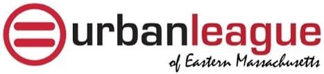 Ulem logo