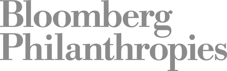 Bloomberg Philanthropies
