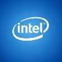 משרה ב- Intel