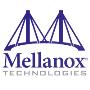 משרה ב- Mellanox