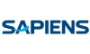 משרה ב- Sapiens