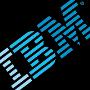 משרה ב- IBM