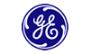 משרה ב- General Electric