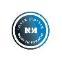 מודיעין אזרחי logo