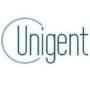 Unigent logo