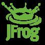 משרה ב- JFrog
