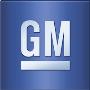 משרה ב- General Motors
