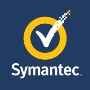 משרה ב- Symantec
