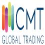משרה ב- CMT Global Trading