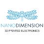 משרה ב- Nano Dimension