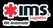 Lowongan Kerja IMS Logistics