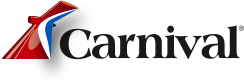 Logo: Carnival