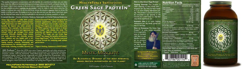 Green-Sage-Magic-Mint