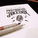 Postmodern-Jukbox