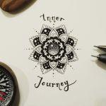 inner-journey