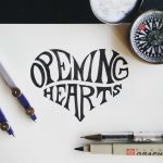 opening-hearts