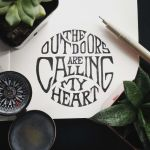 outdoors-calling