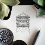 portland-water-co
