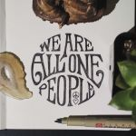 we-are-all-one