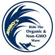 jimbos naturally logo