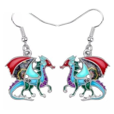 multicolor-Anime-Drop-Dangle-Dragon-Earrings-1.jpg