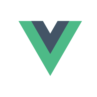 Building a simple data filtering app with Vue js - Covenant