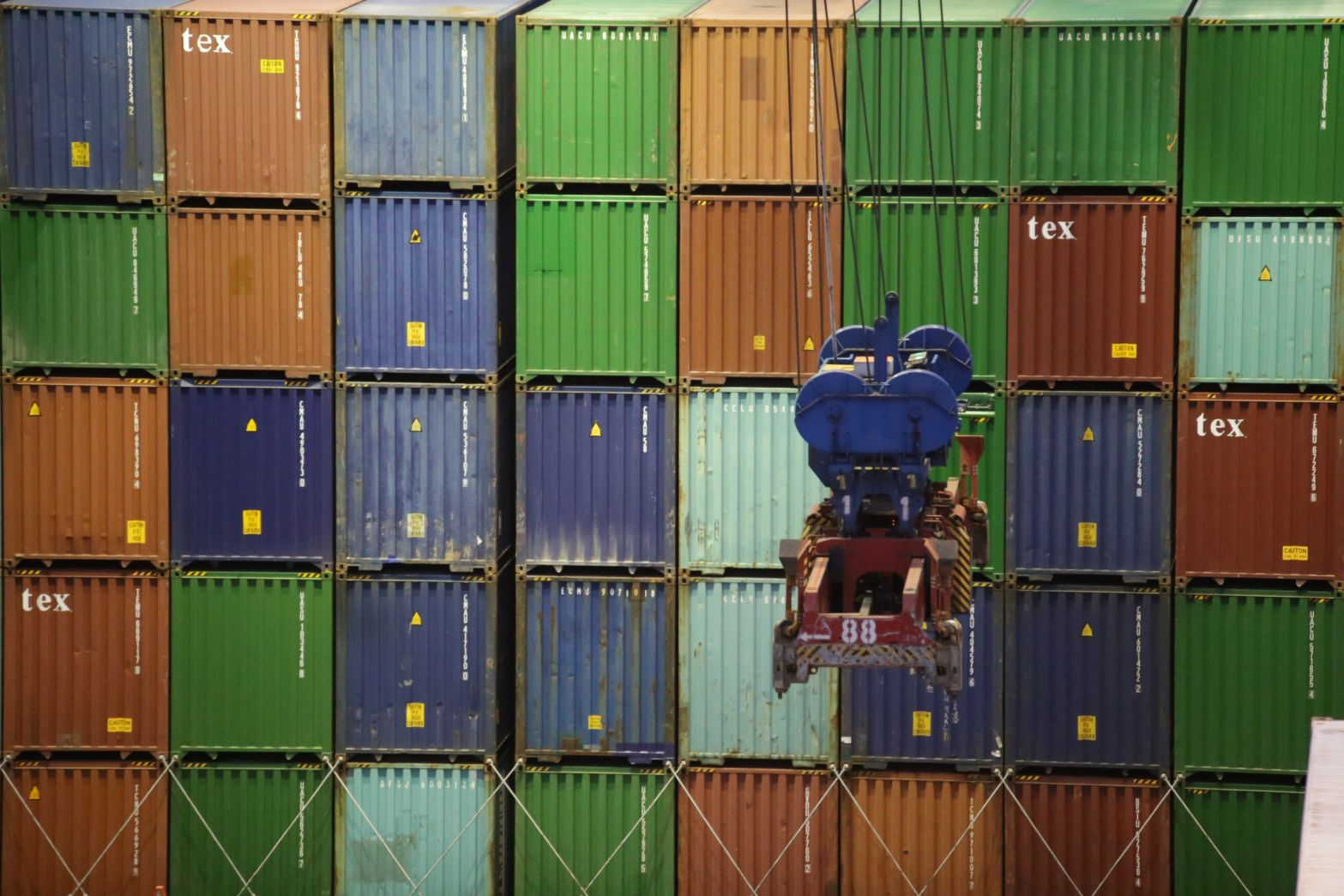 image from SaaS Impact on Logistics Jobs