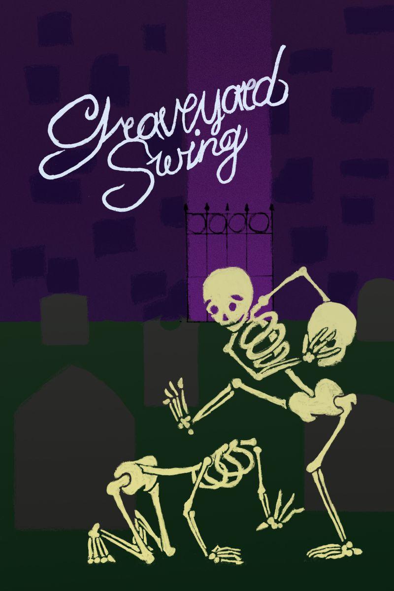 Graveyard Swing