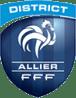District Allier FFF Esport