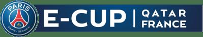 PSG e-cup Qatar France