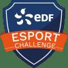 EDF esport