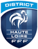 District Haute-Loire FFF Esport