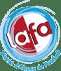 District Alsace FFF Esport
