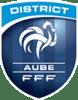 District Aube FFF Esport