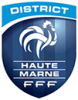 District Haute-Marne FFF Esport