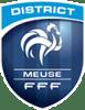 District Meuse FFF Esport