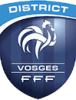 District Vosges FFF Esport